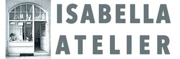 Isabella-Atelier